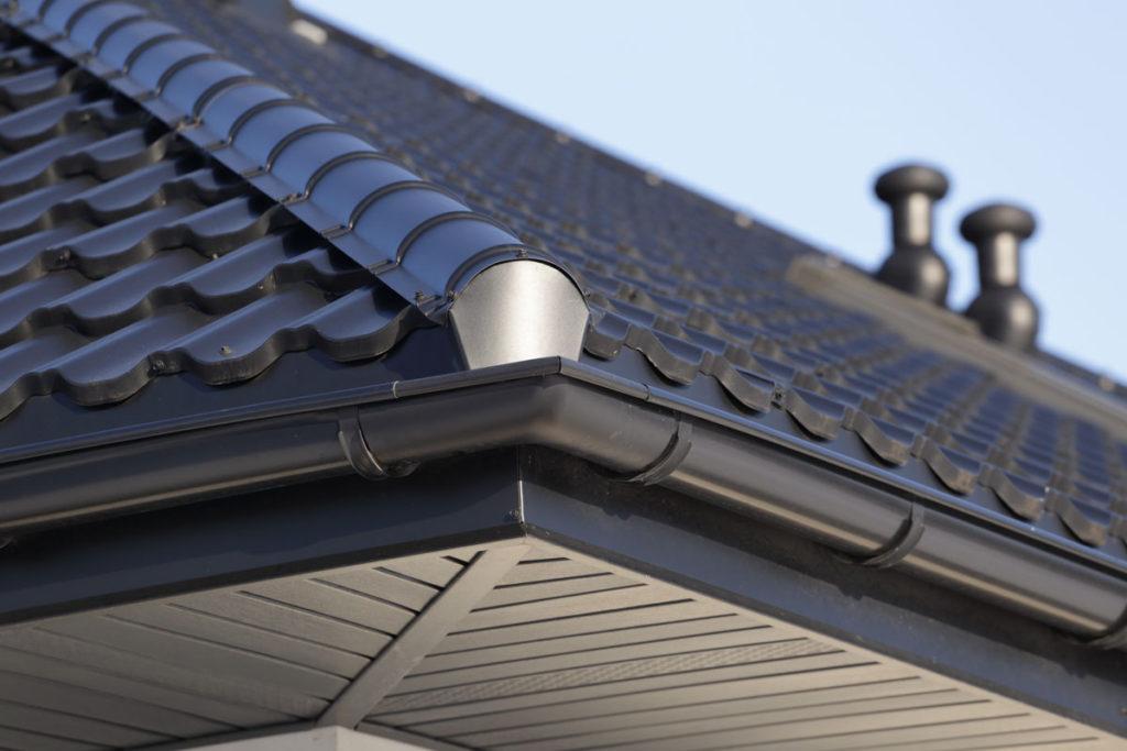 Richmond Stark roofing
